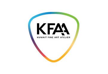 kfaa logo