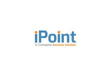 ipoint logo