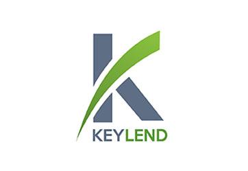 keylend logo