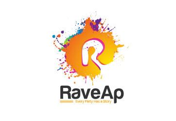 raveap logo