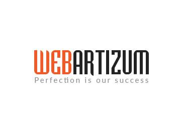 webartizum logo