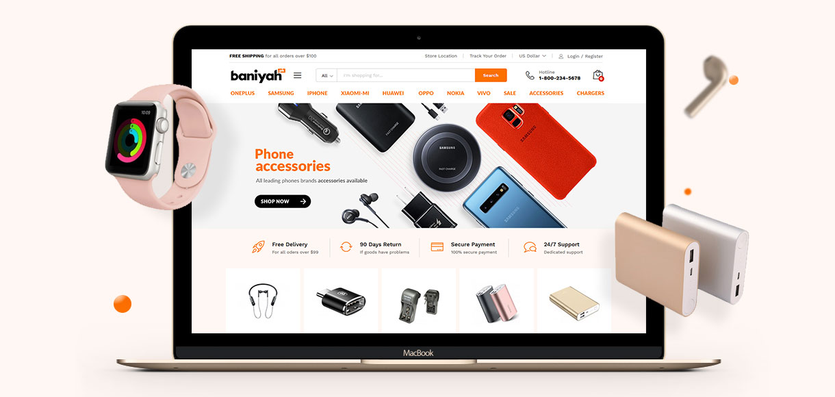 ecommerce-hover