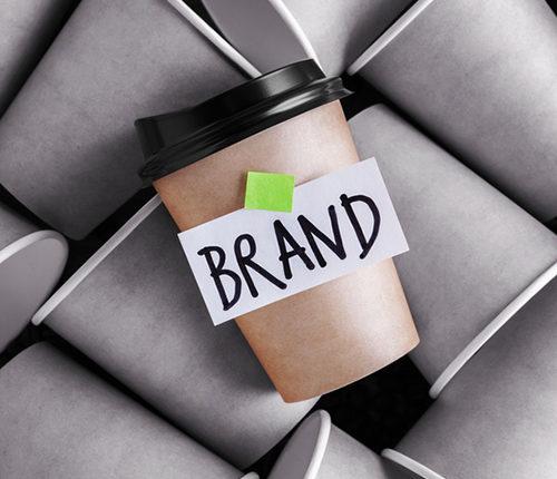what is branding marketing